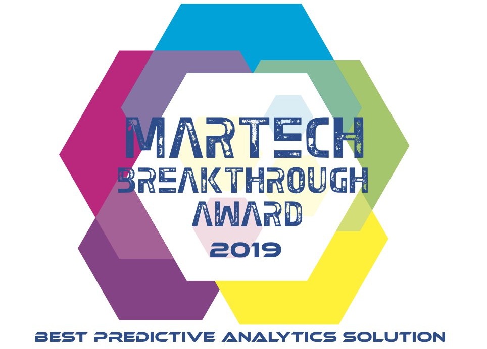 /images/2019_MarTech_Breakthrough_Awards_Badge_Kvantum.png