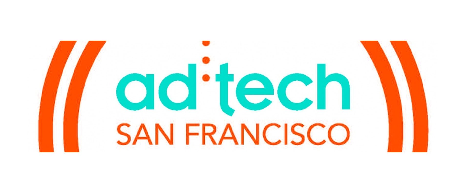 /images/Kvantum-to-present-at-AdTech-SF-Moscone-Center-on-May-21st.png
