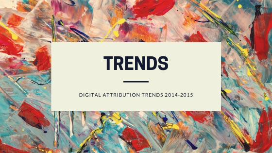 /images/Kvantum_Trends_Digital 2014-2015.png