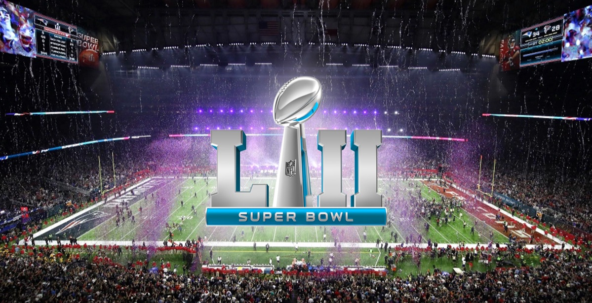 /images/superbowl-1200-x-628-optimised.png